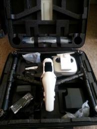 Nový gimbal X3 pro DJI Inspire 1, nebo Osmo (4K kamera)