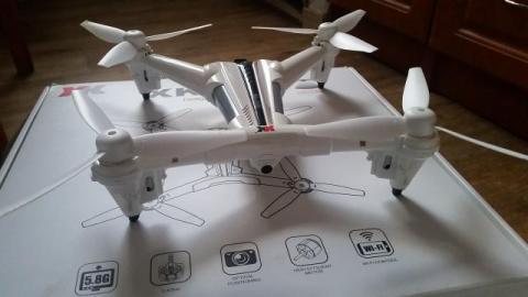 XK X300F