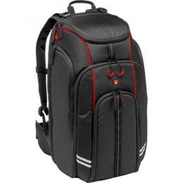Prodám batoh pro dron - Manfrotto Drone Backpack D1
