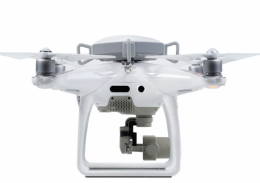 Padák na drona DJI Phantom