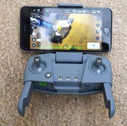 SYMA X30  FULL- HD KAMERA, GPS